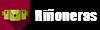 Logo de riñoneras