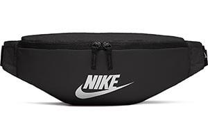 Riñoneras Nike